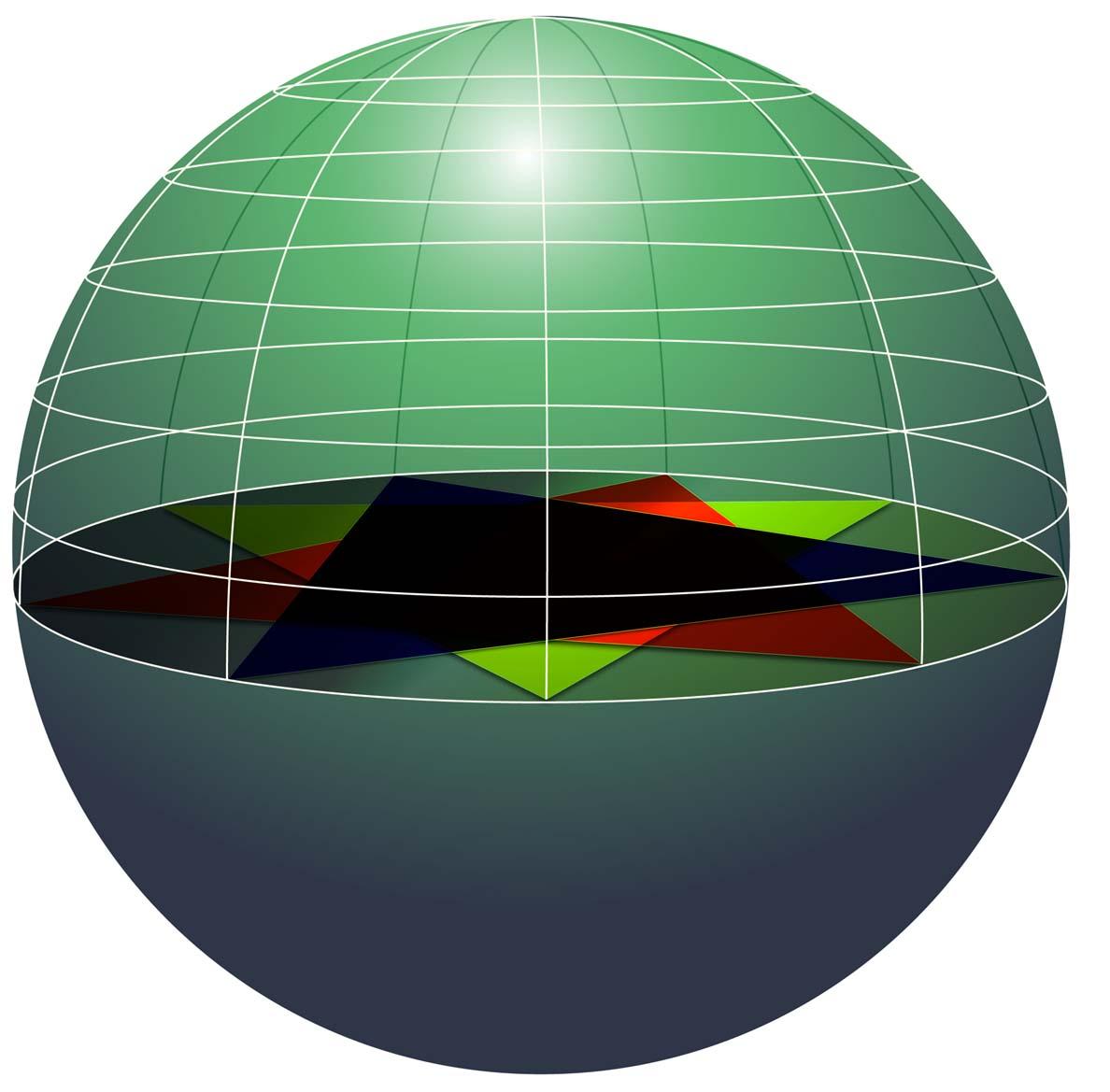 무제-1 사본.jpg