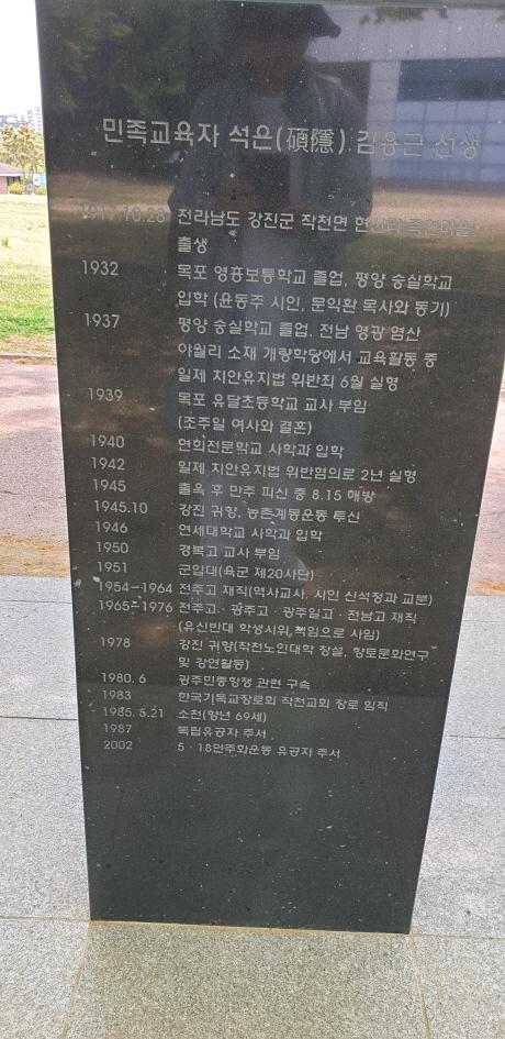꾸미기_20190517_101305.jpg