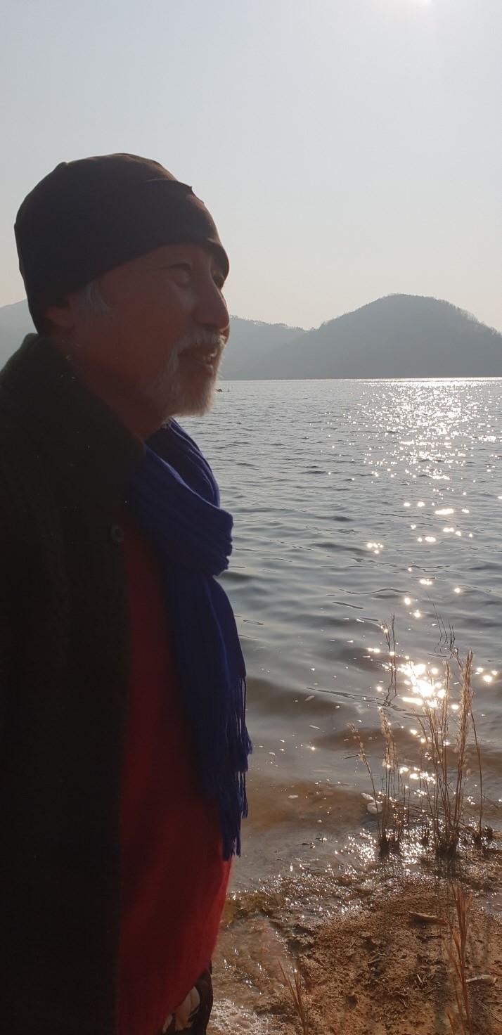 꾸미기_20190105_142339.jpg