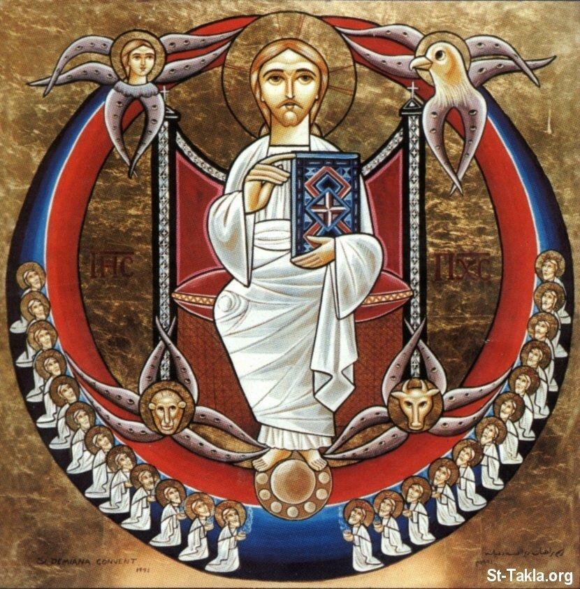 www-St-Takla-org___Jesus-Christ-Pantokrator-35.jpg
