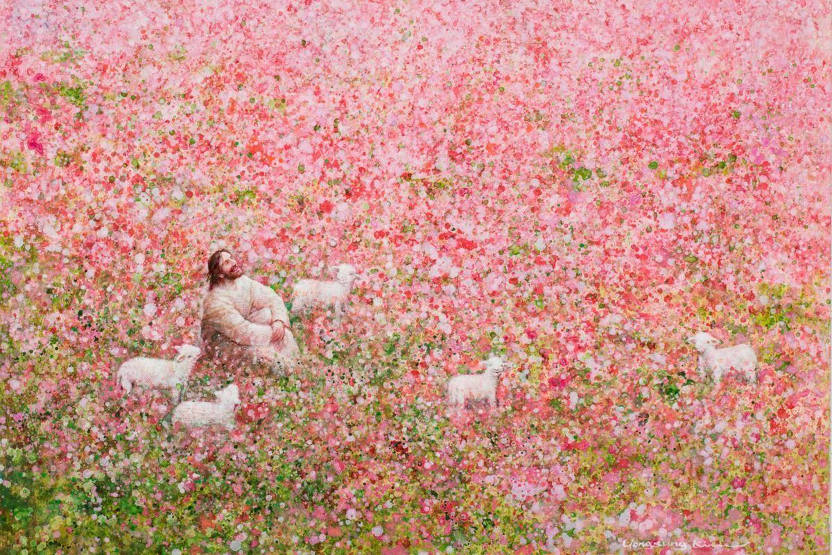 0053671_shepherds-rest.jpg